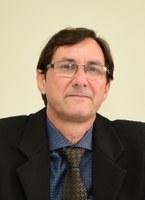 Vereador Ademir Costa