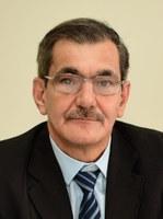 Vereador Geraldo Fávaro