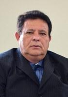 Vereador Laerte