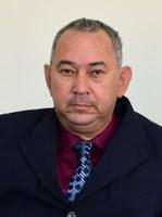 Vereador Waldemar de Barros