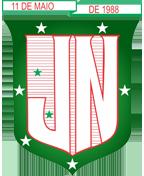 Câmara Municipal de João Neiva - ES