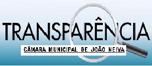 Transparência portlet